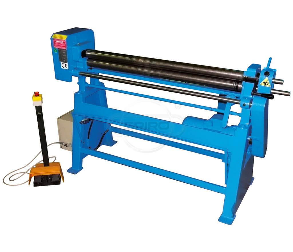 Rollformer 1270