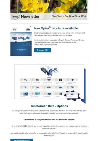 Newsletter_preview